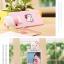(462-002)เคสมือถือ Case OPPO R7/R7 Lite เคสนิ่ม Hello 3D การ์ตูนน่ารักๆ thumbnail 4