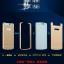 (025-059)เคสมือถือออปโป้ OPPO N1mini เคสกรอบบัมเปอร์โลหะฝาหลังอะคริลิคทูโทน thumbnail 2