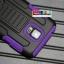(002-016)เคสมือถือซัมซุงกาแล็คซี่เอส 5 Samsung Galaxy Case S5 เคสกันกระแทกแบบเหน็บเอว thumbnail 5