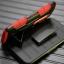 (002-102)เคสมือถือ Motorola MOTO X Style เคสนิ่มพื้นหลังพลาสติกแข็งกันกระแทกสุดฮิตเหน็บเอวได้ thumbnail 5