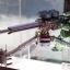 Zaku II + Big Gun (Gundam Thunderbolt Ver.) thumbnail 3