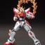 Build Burning Gundam (HGBF) thumbnail 4