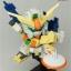 HGBF 1/144 Winning Gundam thumbnail 5