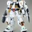 MG1/100 RX-121-1 Hazel Custom Gundam [MagicToy] thumbnail 11