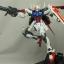 MG Aile Strike Gundam Ver. RM thumbnail 6