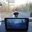 "GPSนำทาง Android 7.0"" รุ่น M515 CPU QuardCore 1.3GHZ มีกล้องหน้า 512 RAM + Bluetooth+wifi+AV-IN (สีเทา) thumbnail 38"