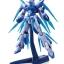 Gundam AGE-FX Burst (HG) thumbnail 3