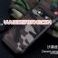 (385-051)เคสมือถือซัมซุง Grand Prime เคสนิ่มกรอบหลังพลาสติกแข็งลายพรางกันกระแทก thumbnail 10