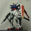 MG Aile Strike Gundam Ver. RM thumbnail 4
