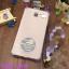 (502-001)เคสมือถือซัมซุง Case Samsung A9 Pro เคสนิ่มใสสไตล์กันกระแทก Flash LED thumbnail 10