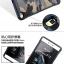 (385-098)เคสมือถือ Case Huawei P8 เคสกันกระแทกแบบหลายชั้นลายพรางทหาร thumbnail 4