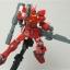 HGBF 1/144 Gundam Amazing Red Warrior thumbnail 8