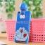 (462-040)เคสมือถือ Case OPPO R9 Plus เคสนิ่มตุ๊กตา 3D เกาะโทรศัพท์น่ารักๆ thumbnail 7
