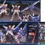 Build Strike Gundam Full Package (HGBF) thumbnail 5