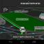 "GPSนำทาง Android 7.0"" รุ่น M515 CPU QuardCore 1.3GHZ มีกล้องหน้า 512 RAM + Bluetooth+wifi+AV-IN (สีเทา) thumbnail 20"