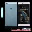 (370-032)เคสมือถือ Case Huawei P8 เคสนิ่มโปร่งใสแบบบางคลุมรอบตัวเครื่อง thumbnail 8