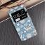 (495-002)เคสมือถือซัมซุง Case Samsung Galaxy J7(2016) เคสพลาสติกฝาพับ PU โชว์หน้าจอลายการ์ตูน thumbnail 16