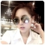 RB 3025 AVIATOR LARGE METAL W3277 58-14 3N <ปรอทเงิน> thumbnail 10