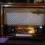 วิทยุหลอดloewe opta meteor 54 รหัส7760lw thumbnail 9