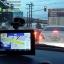 GPSนำทาง รุ่นGT999 16GB+AV-IN + กล้อง + เรดาห์ ระบบ Android CPU 2core 1.5Ghz 512DDRram 16GB memory + AV-IN thumbnail 16