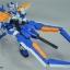 HG SEED 1/100 Gundam Astray Blue Frame 2nd L thumbnail 7