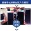 (385-004)เคสมือถือซัมซุง case samsung A7 เคสกันกระแทกแบบหลายชั้นลายพรางทหาร thumbnail 2