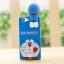(462-039)เคสมือถือ Case OPPO Neo 5s/Joy5 เคสนิ่มตุ๊กตา 3D เกาะโทรศัพท์น่ารักๆ thumbnail 6