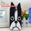 (006-008)เคสมือถือซัมซุงกาแล็คซี่เอส Samsung Case S4 เคสนิ่มการ์ตูน 3D น่ารักๆ thumbnail 24