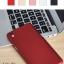 (491-002)เคสมือถือ Case OPPO R9 Plus เคสพลาสติกแบบประกบหน้าจอติดฟิล์มกระจกสไตล์กันกระแทก thumbnail 9