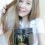Mooi Keratin Hair Treatment โมอิ เคราติน แฮร์ ทรีทเม้นท์ thumbnail 13