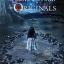 The Originals Season 4 (บรรยายไทย 3 แผ่นจบ + แถมปกฟรี) thumbnail 1