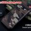 (385-004)เคสมือถือซัมซุง case samsung A7 เคสกันกระแทกแบบหลายชั้นลายพรางทหาร thumbnail 12