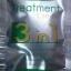 Odorless Control Treatment Cream 3in1 เอลราเคิล โอ๊เด็อเล็คซ คอลโทรล ซองสีเขียว กล่อง thumbnail 2