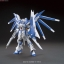 Hi-Nu Gundam Vrabe (HGBF) thumbnail 4