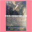 CP15/S01TH : รีเวนเจอร์, เดสเพอเรท•ดราก้อน (Revenger, Desperate Dragon) thumbnail 1