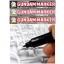 GUNDAM MARKER Slushing Gray (เทา) thumbnail 2