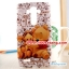 (151-065)เคสมือถือ LG G4 เคสนิ่มลายการ์ตูนน่ารักๆ thumbnail 26