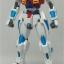 HGBF 1/144 Try Burning Gundam thumbnail 2