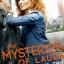 The Mysteries Of Laura Season 2 (บรรยายไทย 4 แผ่นจบ + แถมปกฟรี) thumbnail 1
