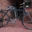 จักรยานคานคู่standard รหัส18659bc thumbnail 1