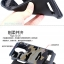 (385-110)เคสมือถือ Case Xiaomi Redmi Note 3 เคสกันกระแทกแบบหลายชั้นลายพรางทหาร thumbnail 4