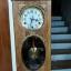 นาฬิกา3ลาน ตีพิเศษ ตราพระอาทิตย์ รหัส51059fc thumbnail 1