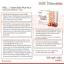 Ozee Gluta Plus+ Version 2 โอ ซี กลูต้า พลัส เวอร์ชั่น 2 ขาวเร็วกว่าเดิม 2 เท่า บรรจุ 30 เม็ด thumbnail 5