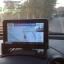GPSนำทาง รุ่นGT999 16GB+AV-IN + กล้อง + เรดาห์ ระบบ Android CPU 2core 1.5Ghz 512DDRram 16GB memory + AV-IN thumbnail 36
