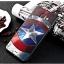 (พร้อมส่ง)เคสมือถือซัมซุง Case Samsung A9 Pro เคสดำนิ่มพื้นหลังลายกราฟฟิคยอดฮิต 3D thumbnail 1