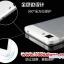 (370-005)เคสมือถือวีโว่ vivo X3/X3S เคสนิ่มโปร่งใสแบบบางคลุมรอบตัวเครื่อง thumbnail 2