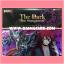"""G Legend Deck 1 : The Dark """"Ren Suzugamori"""" (VG-G-LD01) - Special Storage Box thumbnail 3"""
