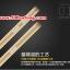 (025-129)เคสมือถือซัมซุง Case Samsung A8 เคสกรอบโลหะพื้นหลังอะคริลิคสีโลหะ thumbnail 5