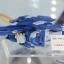 Lightning Gundam (HGBF) thumbnail 5