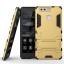 (002-159)เคสมือถือ Case Huawei P9 เคสพลาสติกสไตล์ IronMan thumbnail 1